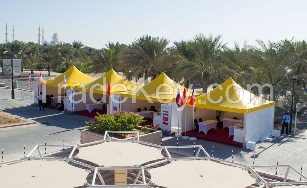 Tents for Sale in Africa, Wedding Tents Supplier, Event Tents Supplier