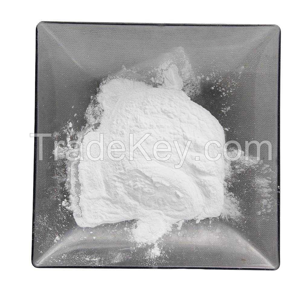 Tapioca Starch Modified and Oxidized Vietnam Cheap Price