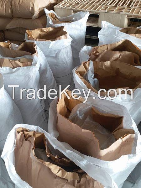 Desiccated Coconut vietnam High Fat Medium Grade