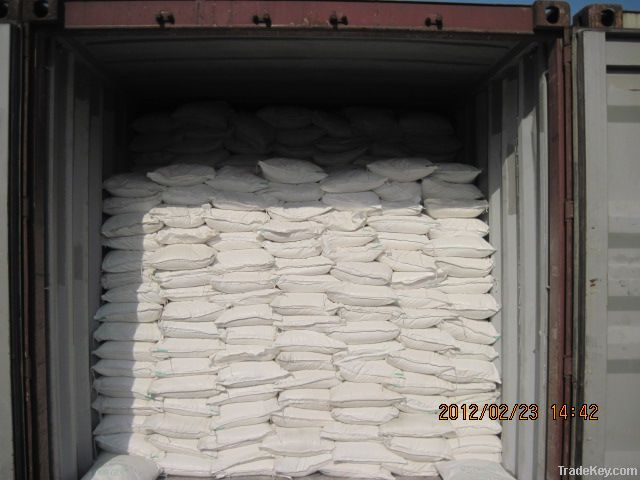 Corn / Maize Starch Food Grade