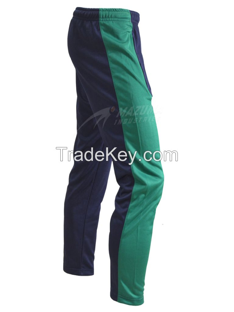 Training Trouser