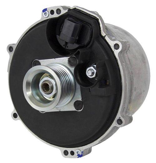 water cooled alternator 12-31-7-507-741 0-122- 0AA-090 LRA02864 12317507741 12317507995 ALT10764