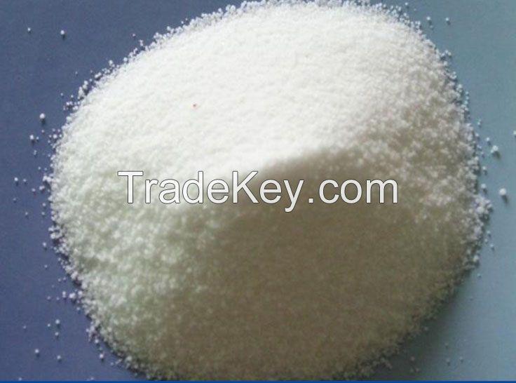 Ammonium Chloride CAS: 12125-02-9