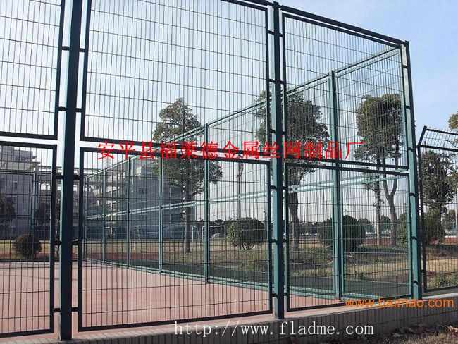 welded-wire-mesh-fencing-dazzle-industry-limited