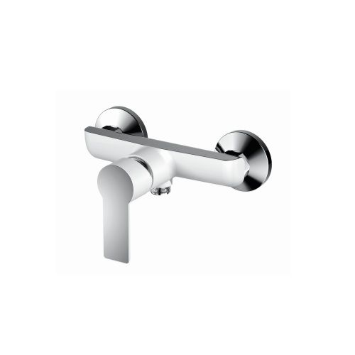 Rewee Shower Faucet Tap Mixer Brass Siyee 35mm Ceramic Cartridge Chrome