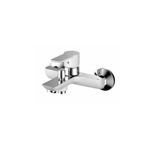 Rewee Bath faucet