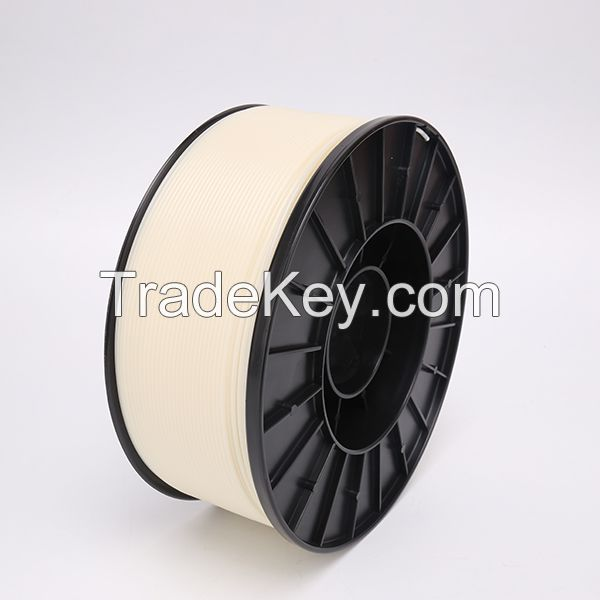 1.75mm 3D printing PLA filament