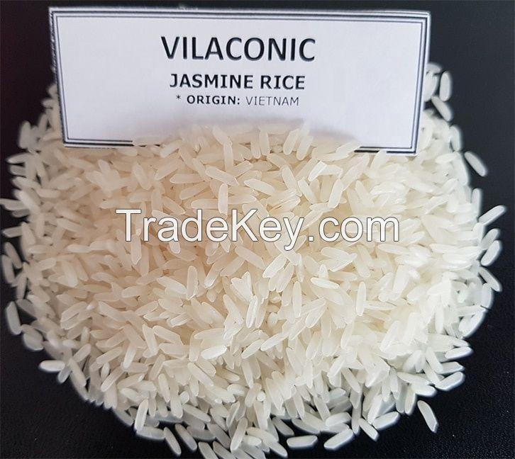 KDM THAI HOMALI RICE/JASMINE RICE