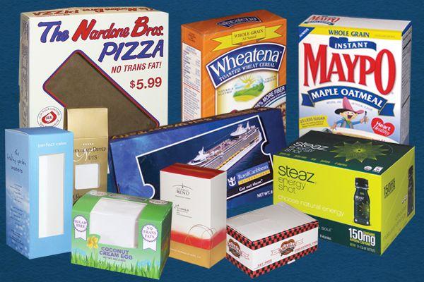 carton box, display, pizza box, display stand