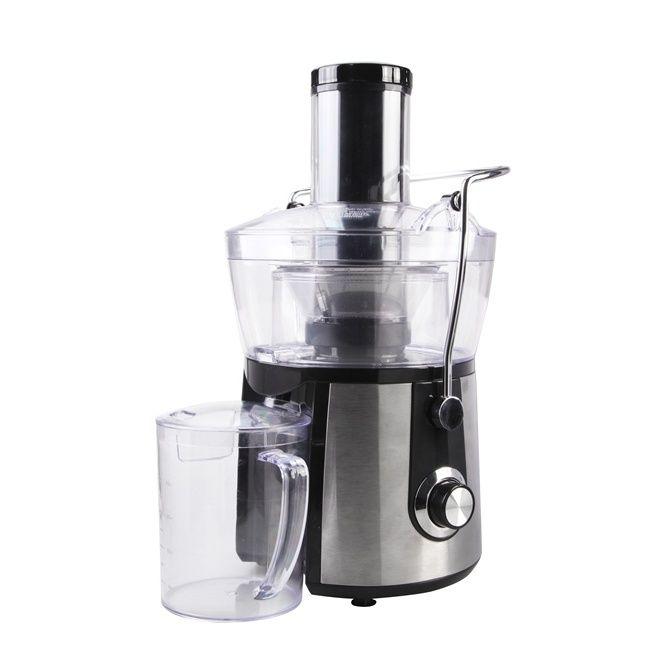 800ml fruit juicer extractor XJ-14416
