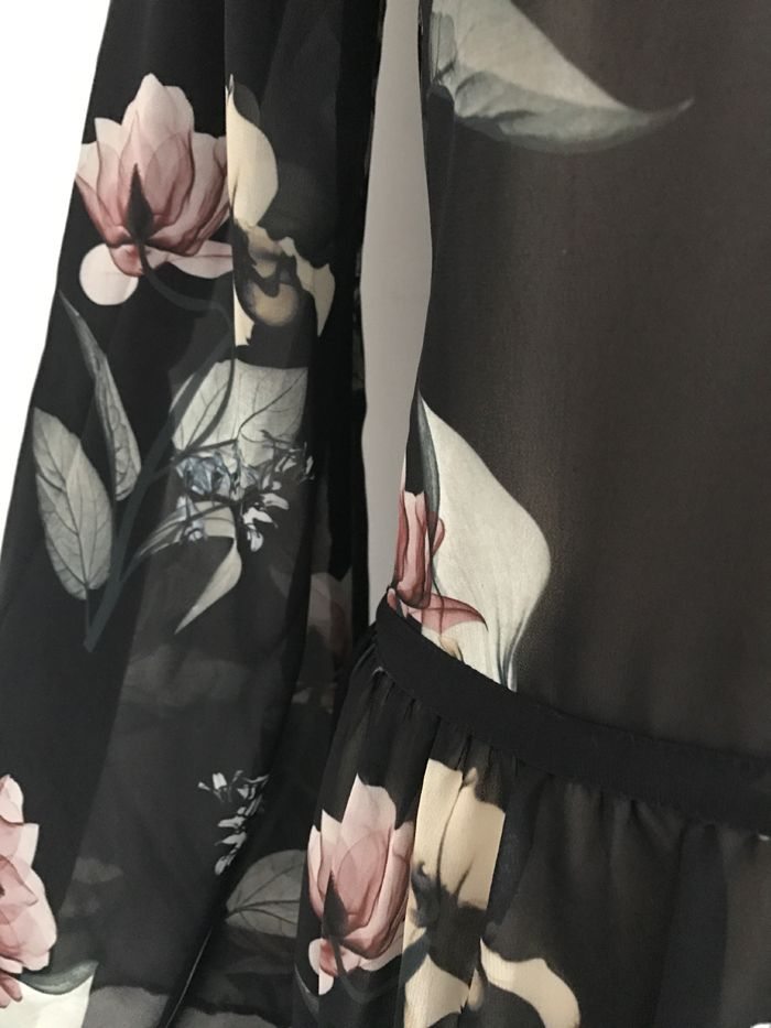 Fashion Womens Skirts 403