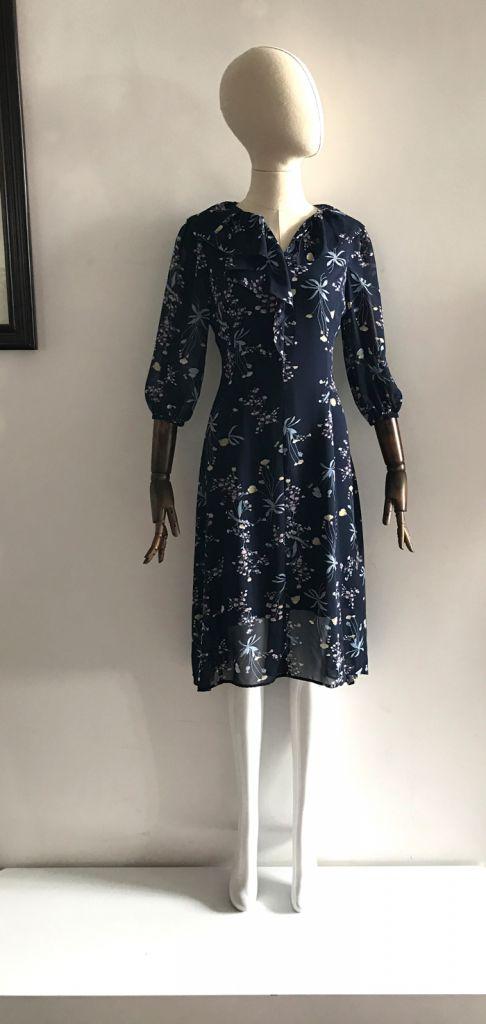 Fashion Womens Skirts 410