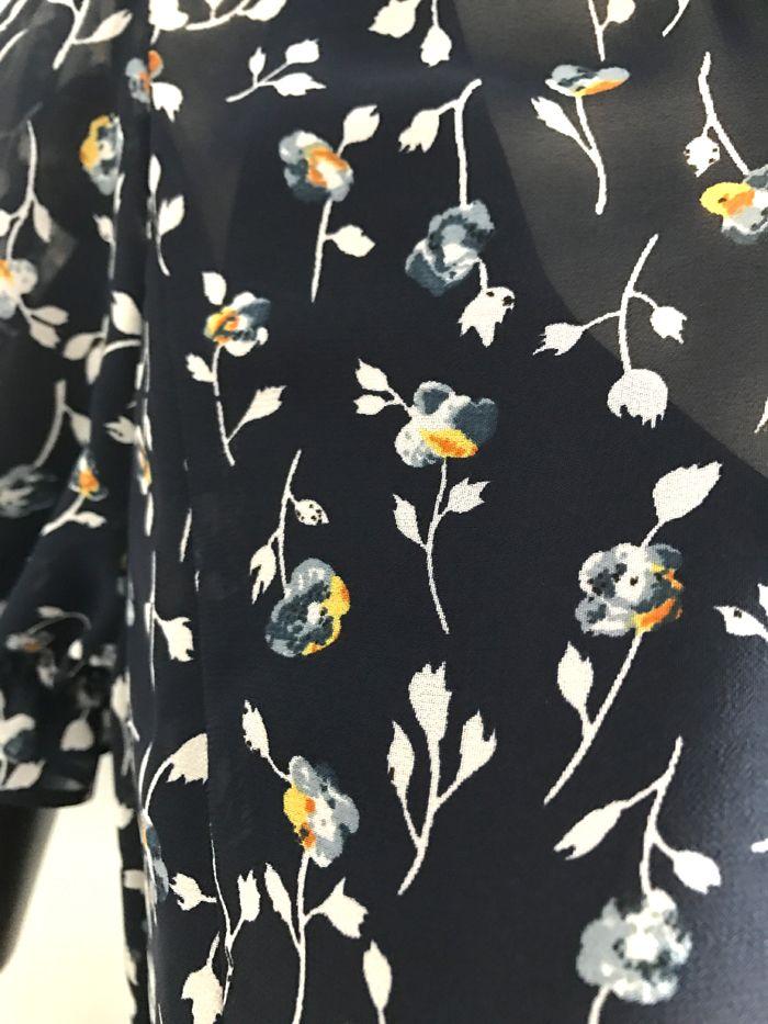 Fashion Womens Skirts 406