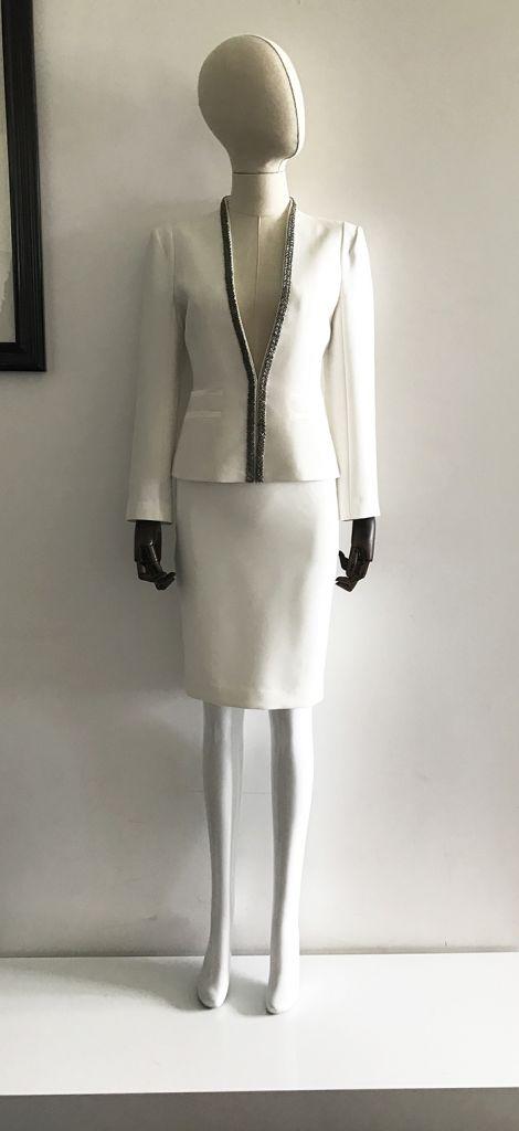 Career Dresses 442