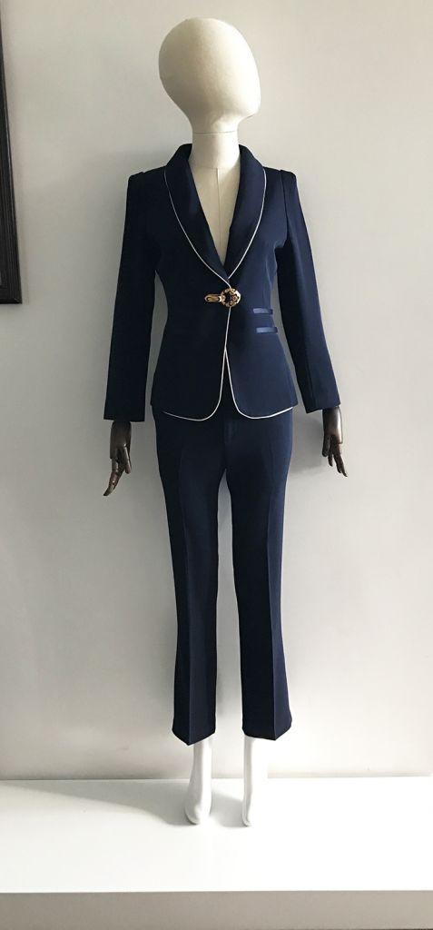 Womens Uniforms 446