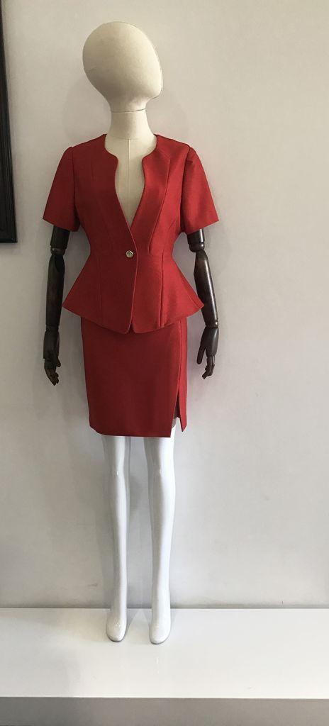 Womens Career Dresses 426