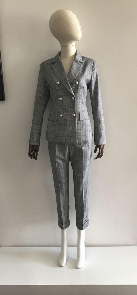 Hotel Uniforms 416