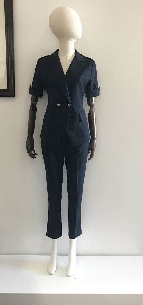 Womens Career Dresses 429