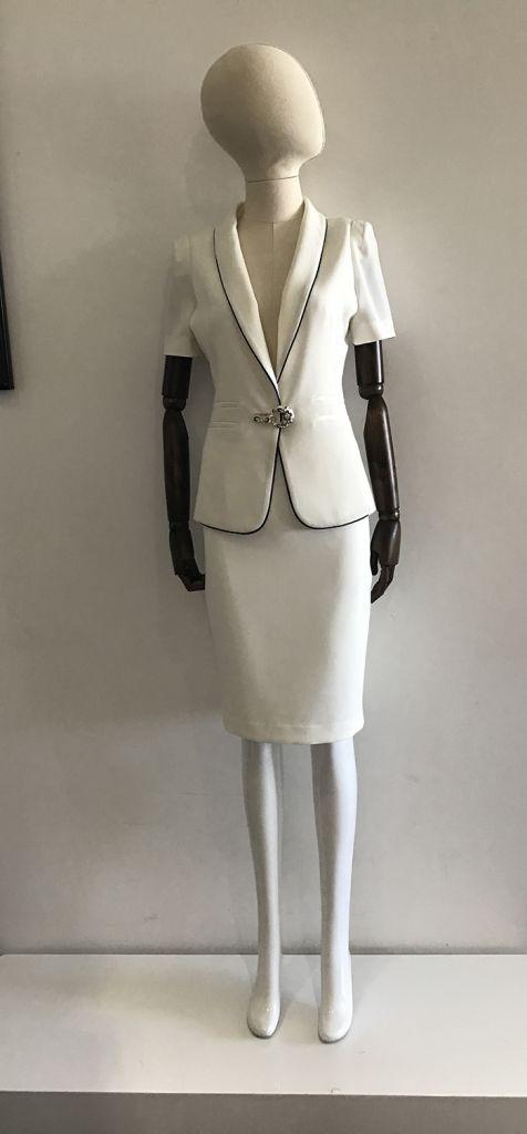 Womens Career Dresses 421