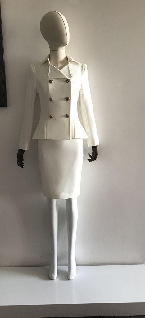Womens Uniforms 441