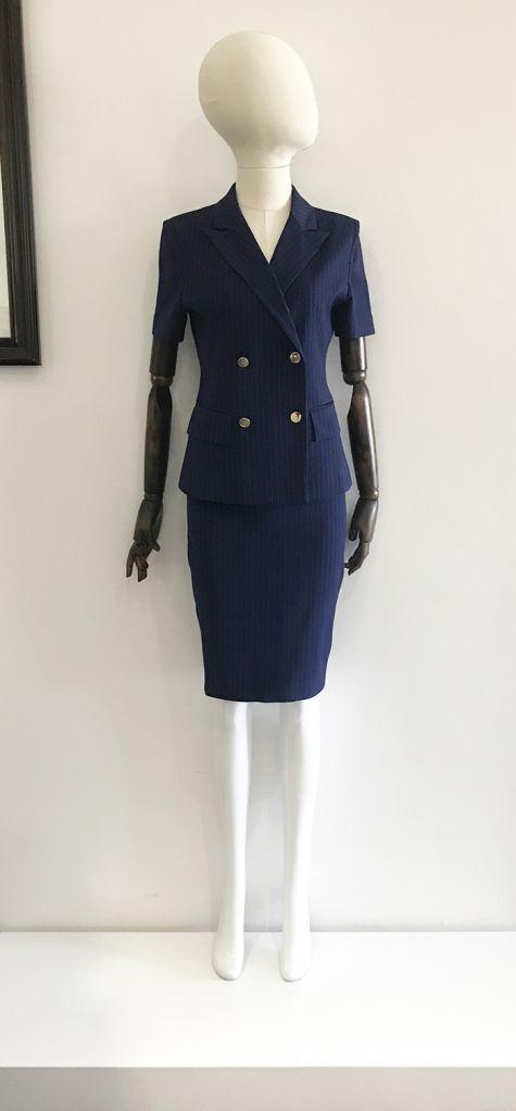 Womens Uniforms 427