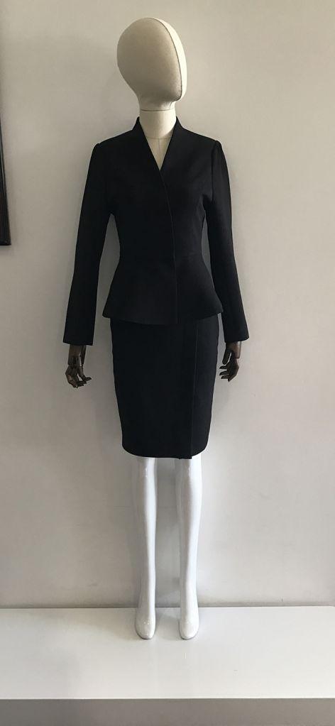 Bank Uniforms 419