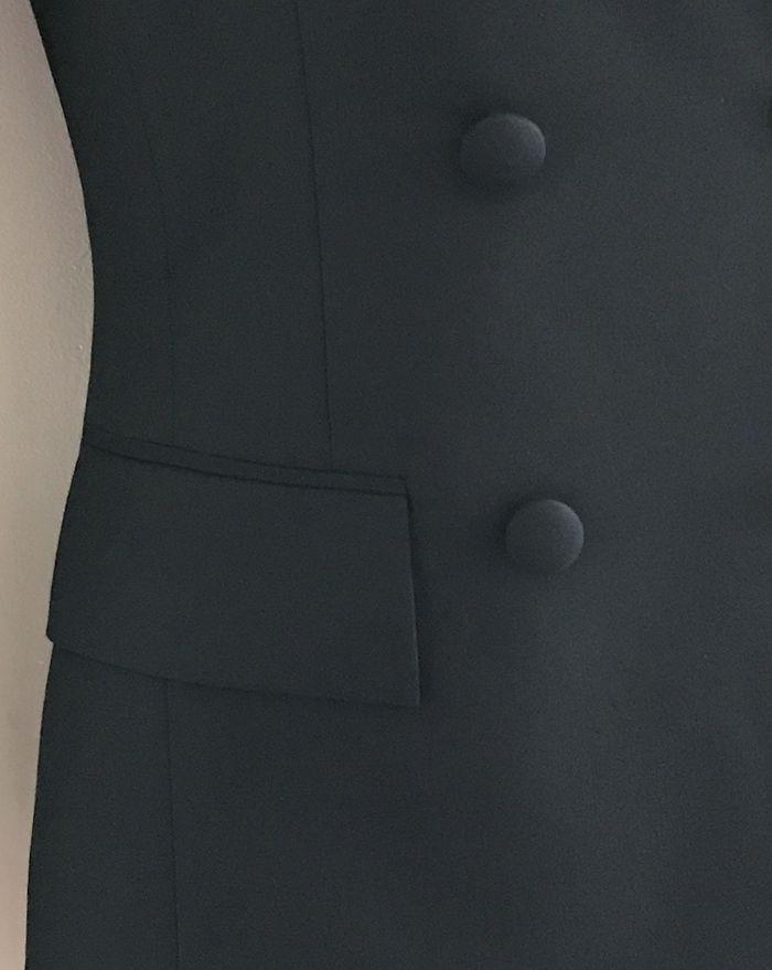 Bank Uniforms 415