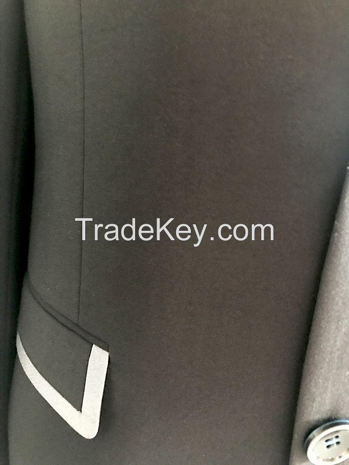 High Quality Custom Mens Fashion Suits 461