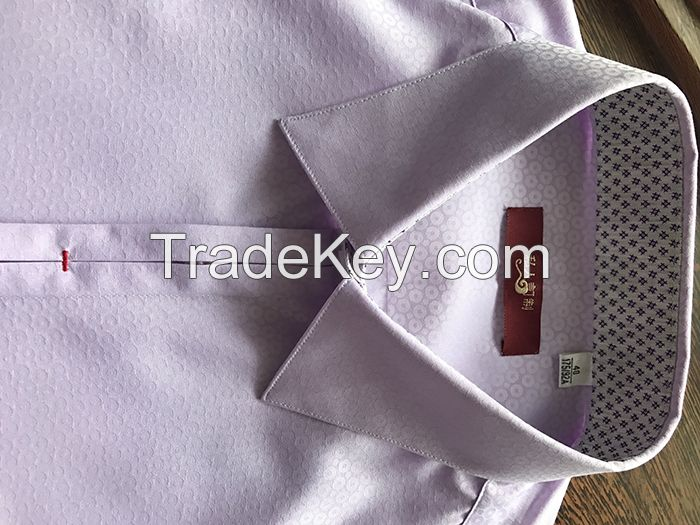 High Quality Mens Shirts 455