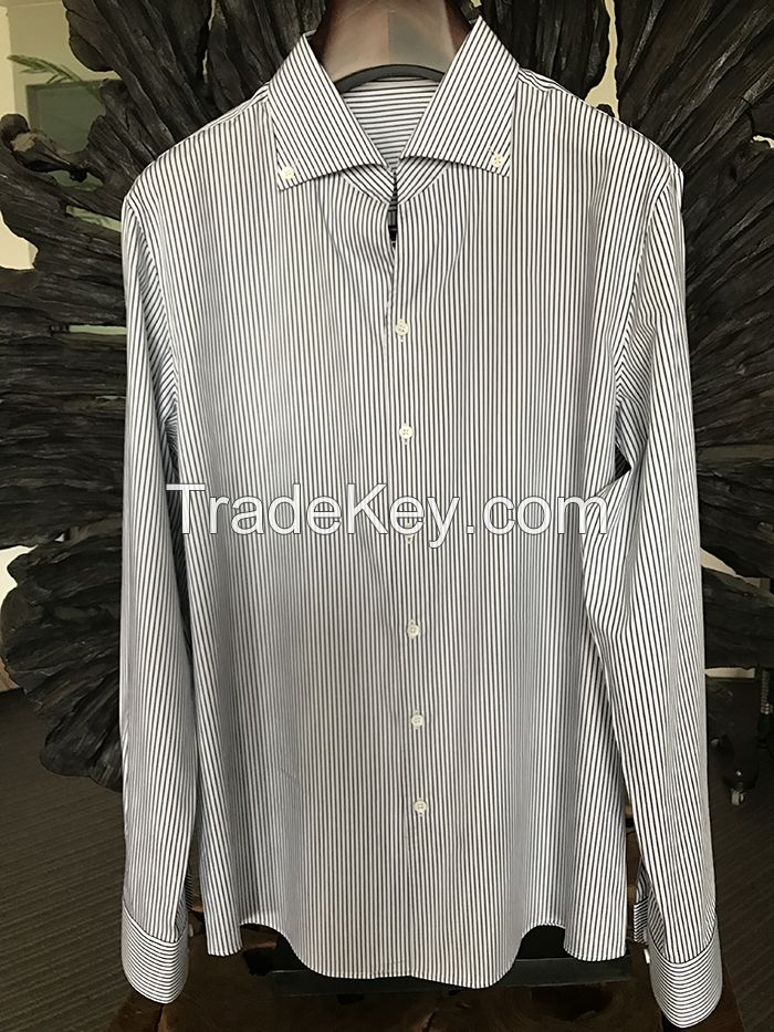 High Quality Mens Shirts 463
