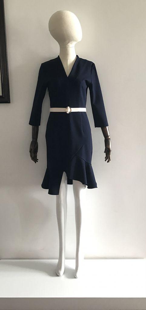 Womens Skirts 433