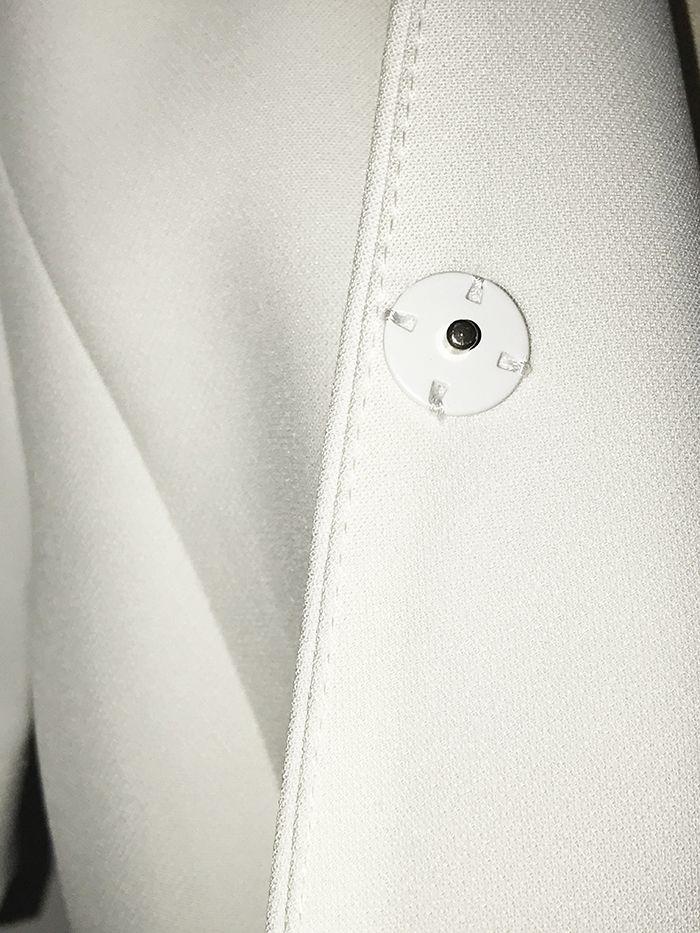 Womens Coats 423