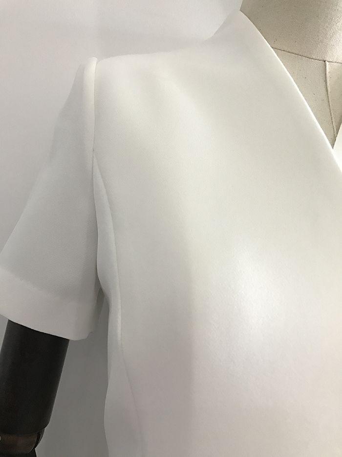 Womens Uniforms 423