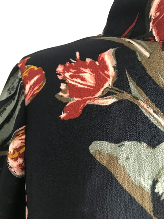 Womens Clothing 387