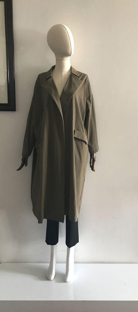 Womens Clothing 392