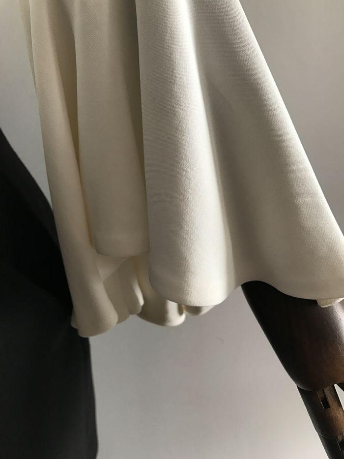 Womens Clothing 391