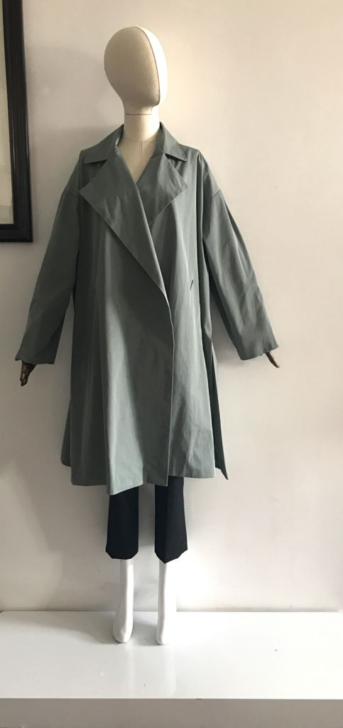 Coats 412
