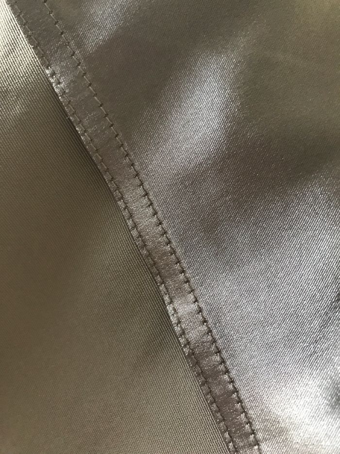 Coats 405