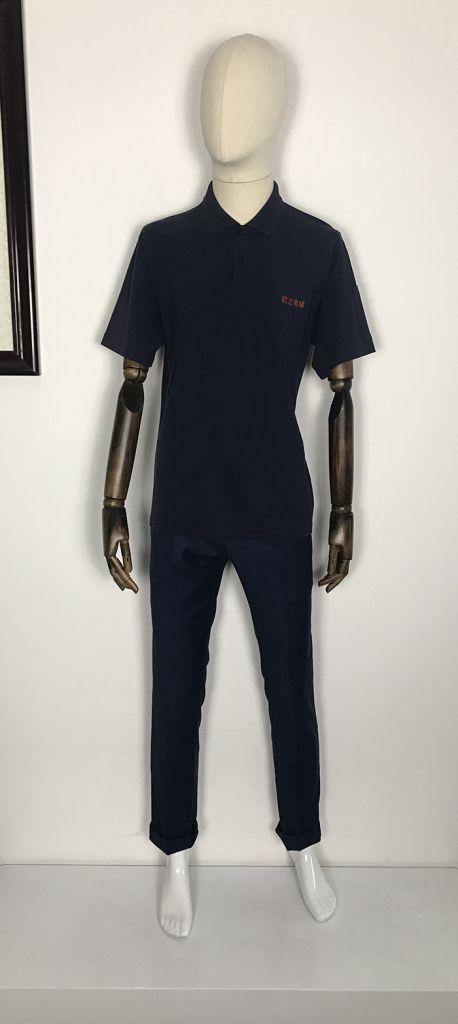 Polo shirts 510