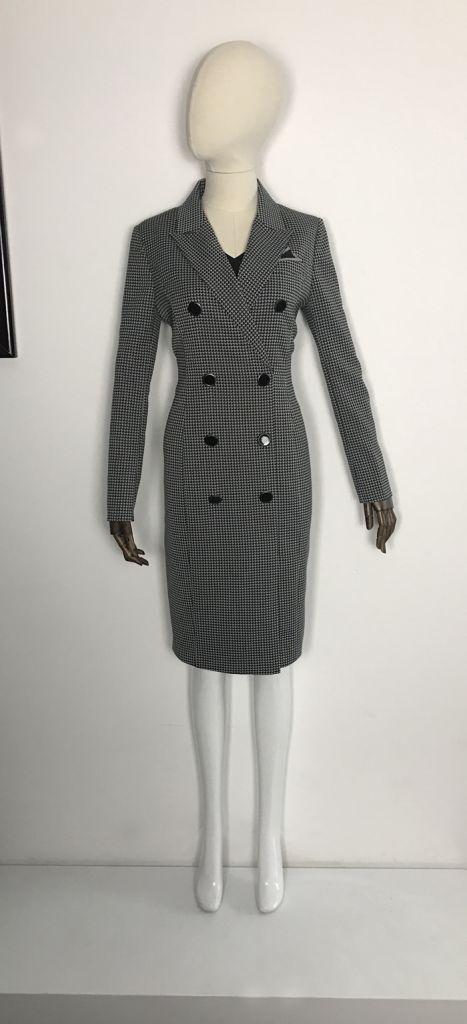Womens Clothing 499