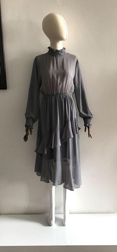 Dress 401