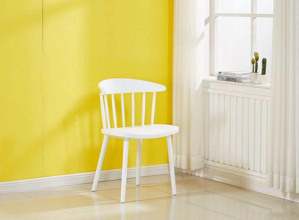 plastic chair,banquet chair ,moden design,hot sales