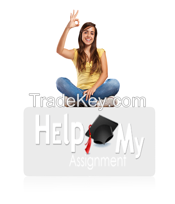 Get Professional Academic Help from Java Programming Expert!