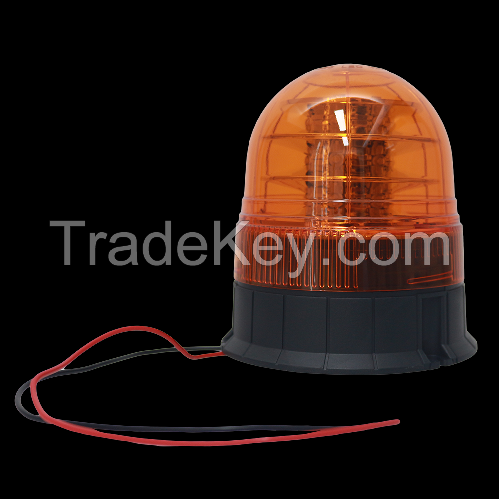 LED ROTATE BEACONS