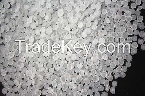 C9 Hydrogenated Hydrocarbon resin