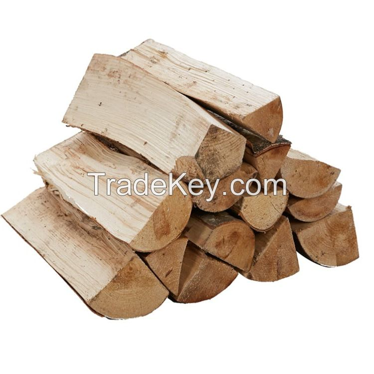 Top Quality Firewood From Thailand For Sale