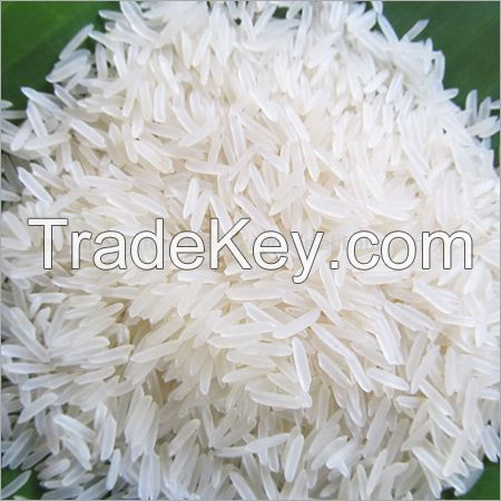 Top Quality 1121 Creamy Sella Basmati Rice price from Thailand