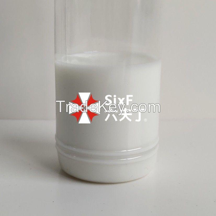 Abamectin 1.8% ME, 5ì, 5%SC, 3.2ì, 5%WP