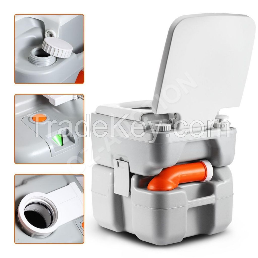 Mouse over image to zoom 20L-Outdoor-Portable-Camping-Toilet-Caravan-Potty-Travel-Piston-Pump-W-nozzle  20L-Outdoor-Portable-Camping-Toilet-Caravan-Potty-Travel-Piston-Pump-W-nozzle  20L-Outdoor-Portable-Camping-Toilet-Caravan-Potty-Travel-Piston-Pump-W-