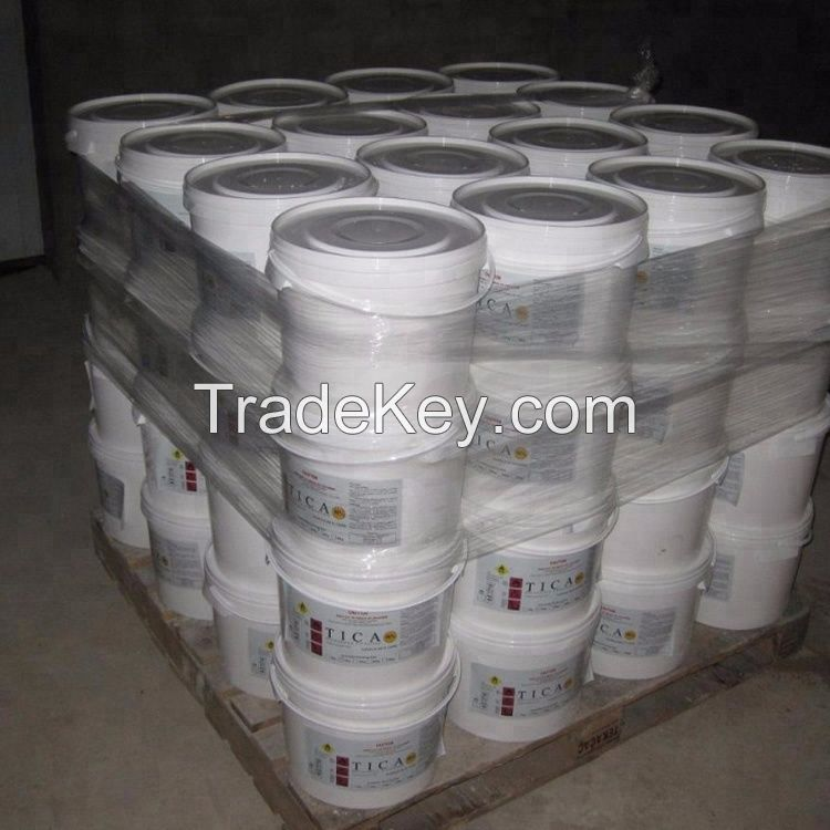 Provide trichloroisocyanuric acid tcca 90% 1g tablet